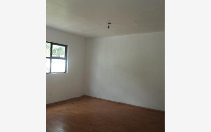 Foto de casa en renta en  345, bello horizonte, cuernavaca, morelos, 1362177 No. 04