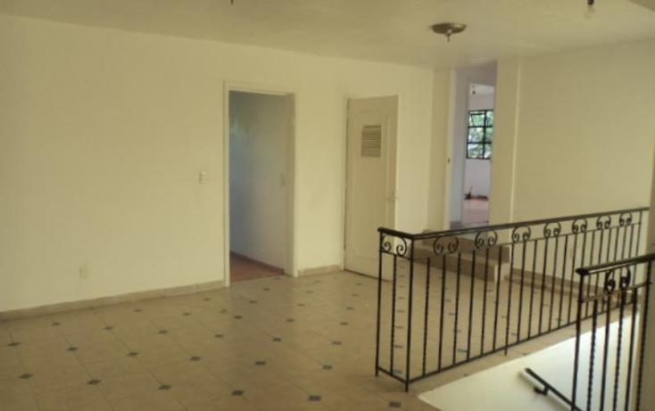 Foto de casa en renta en  345, bello horizonte, cuernavaca, morelos, 1362177 No. 05