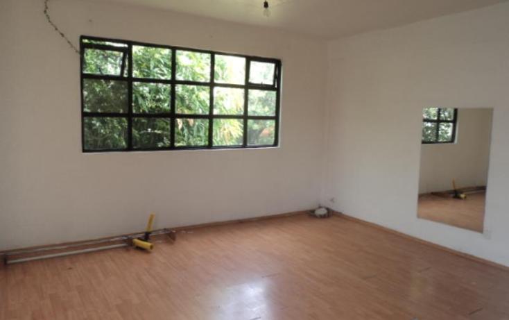 Foto de casa en renta en  345, bello horizonte, cuernavaca, morelos, 1362177 No. 07