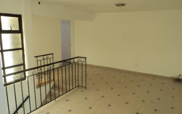 Foto de casa en renta en  345, bello horizonte, cuernavaca, morelos, 1362177 No. 08