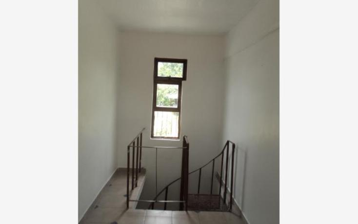 Foto de casa en renta en  345, bello horizonte, cuernavaca, morelos, 1362177 No. 09