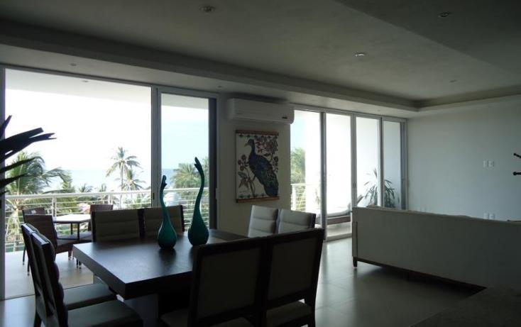Foto de departamento en venta en  345, bucerías centro, bahía de banderas, nayarit, 1997952 No. 26