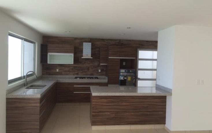 Foto de casa en venta en  345, cumbres del lago, querétaro, querétaro, 2839268 No. 04