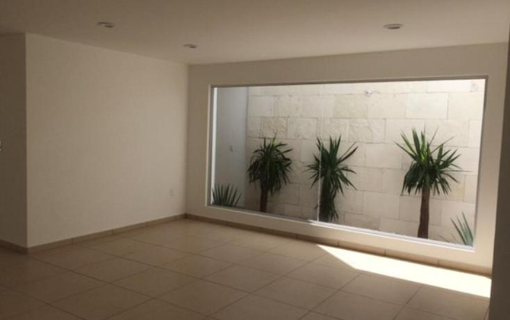 Foto de casa en venta en  345, cumbres del lago, querétaro, querétaro, 2839268 No. 05