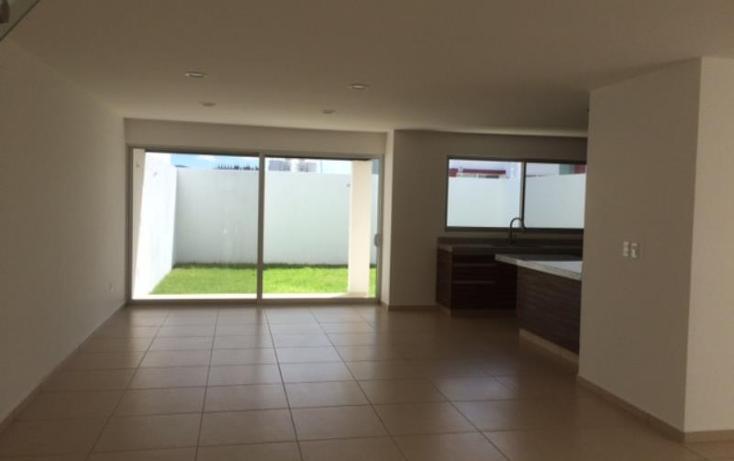 Foto de casa en venta en  345, cumbres del lago, querétaro, querétaro, 2839268 No. 06
