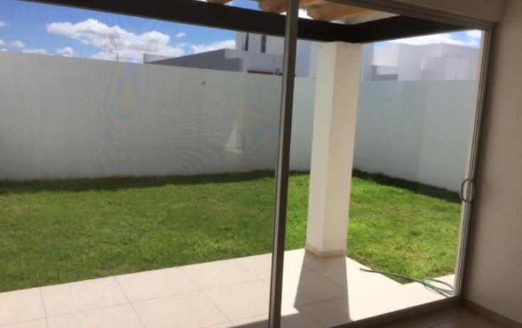 Foto de casa en venta en  345, cumbres del lago, querétaro, querétaro, 2839268 No. 07