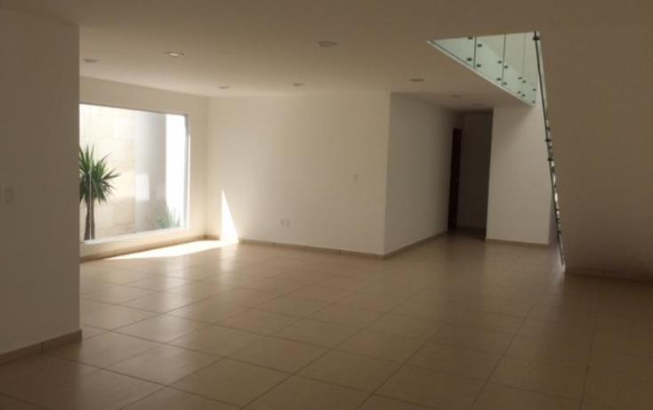 Foto de casa en venta en  345, cumbres del lago, querétaro, querétaro, 2839268 No. 08