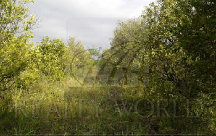 Foto de terreno habitacional en venta en 345, gral terán, general terán, nuevo león, 1789357 no 02