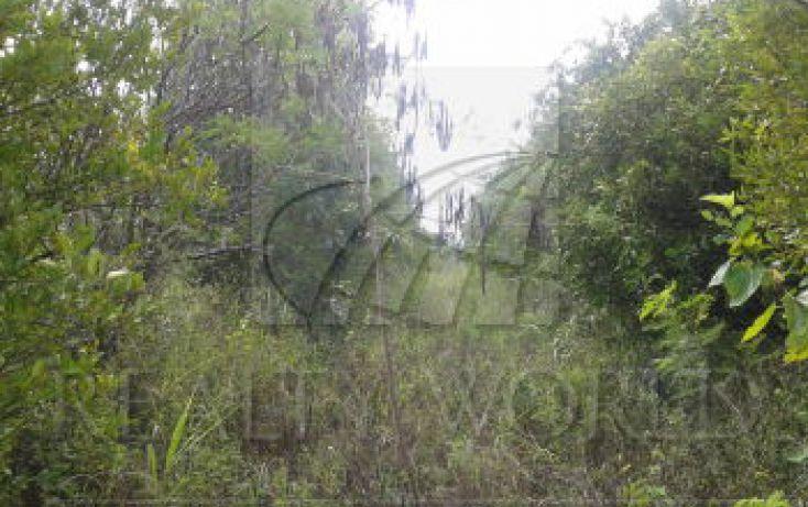 Foto de terreno habitacional en venta en 345, gral terán, general terán, nuevo león, 1789357 no 03