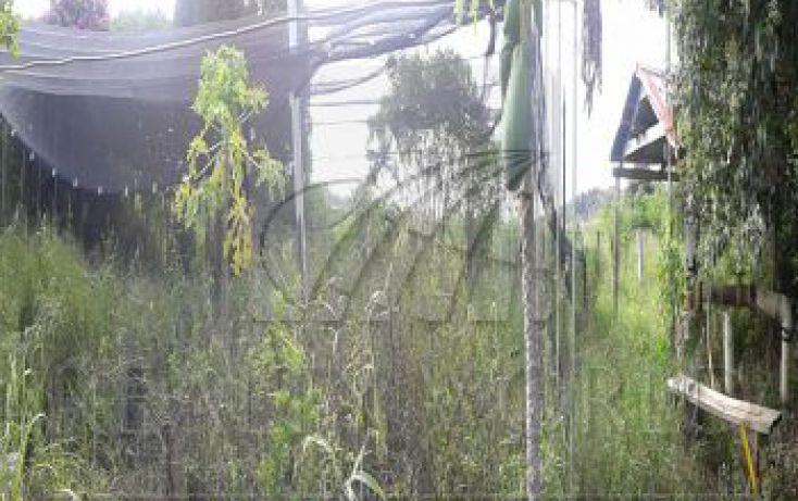 Foto de terreno habitacional en venta en 345, gral terán, general terán, nuevo león, 1789357 no 04