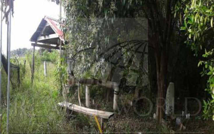 Foto de terreno habitacional en venta en 345, gral terán, general terán, nuevo león, 1789357 no 07