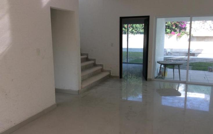 Foto de casa en venta en  345, lomas de cocoyoc, atlatlahucan, morelos, 1546942 No. 03