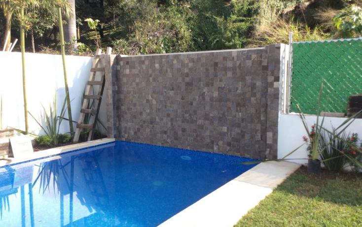 Foto de casa en venta en  345, lomas de cocoyoc, atlatlahucan, morelos, 1546942 No. 06