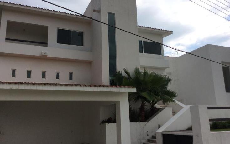 Foto de casa en venta en  345, lomas de cocoyoc, atlatlahucan, morelos, 1563448 No. 01