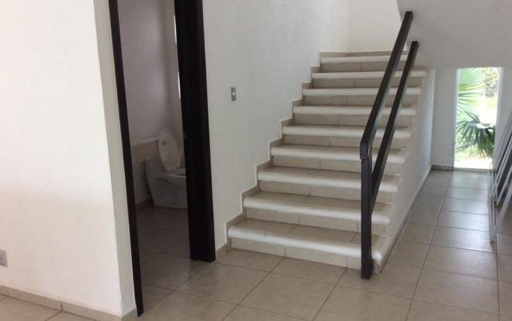 Foto de casa en venta en  345, lomas de cocoyoc, atlatlahucan, morelos, 1563448 No. 06