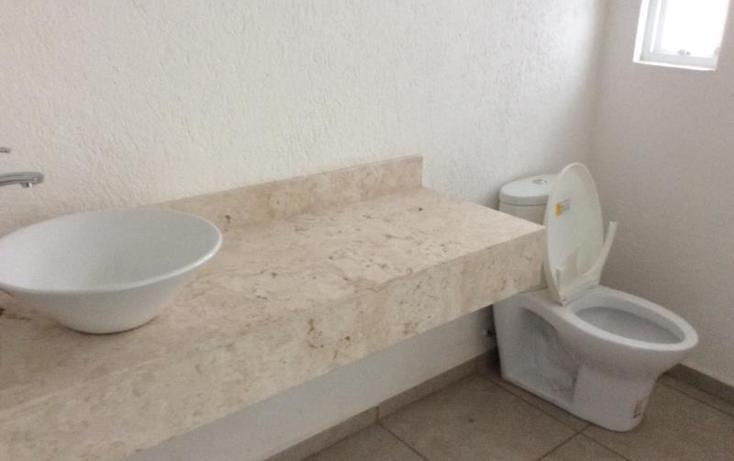 Foto de casa en venta en  345, lomas de cocoyoc, atlatlahucan, morelos, 1563448 No. 07