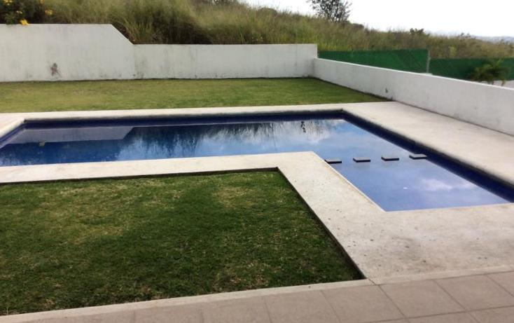 Foto de casa en venta en  345, lomas de cocoyoc, atlatlahucan, morelos, 1563448 No. 08
