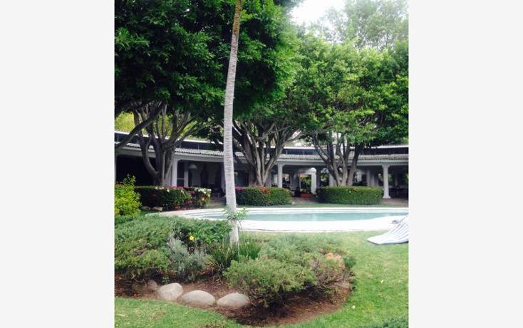 Foto de casa en venta en tetela 345, rancho tetela, cuernavaca, morelos, 1689462 No. 02