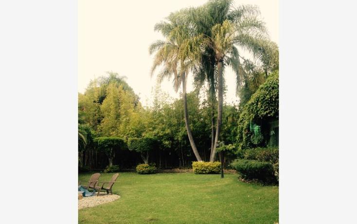 Foto de casa en venta en tetela 345, rancho tetela, cuernavaca, morelos, 1689462 No. 03