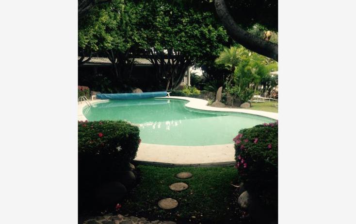 Foto de casa en venta en tetela 345, rancho tetela, cuernavaca, morelos, 1689462 No. 04