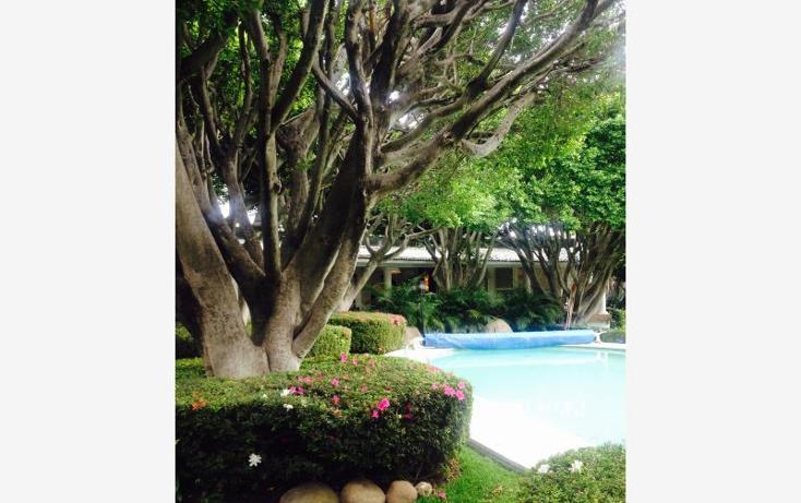 Foto de casa en venta en tetela 345, rancho tetela, cuernavaca, morelos, 1689462 No. 05