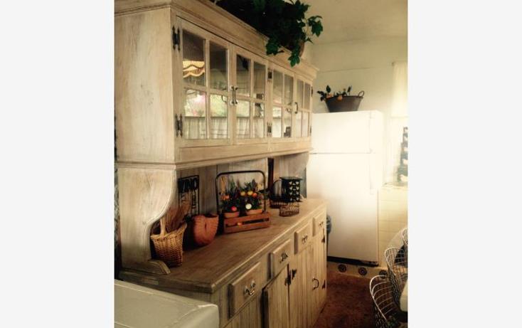Foto de casa en venta en tetela 345, rancho tetela, cuernavaca, morelos, 1689462 No. 06