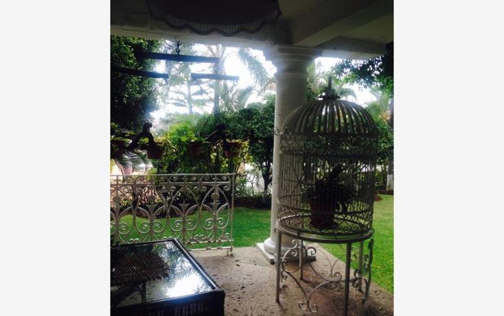 Foto de casa en venta en tetela 345, rancho tetela, cuernavaca, morelos, 1689462 No. 07