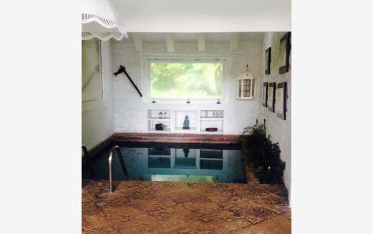 Foto de casa en venta en tetela 345, rancho tetela, cuernavaca, morelos, 1689462 No. 08