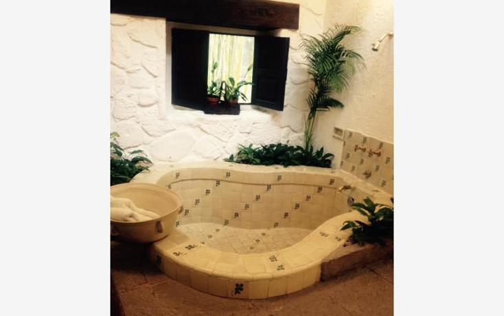 Foto de casa en venta en tetela 345, rancho tetela, cuernavaca, morelos, 1689462 No. 09