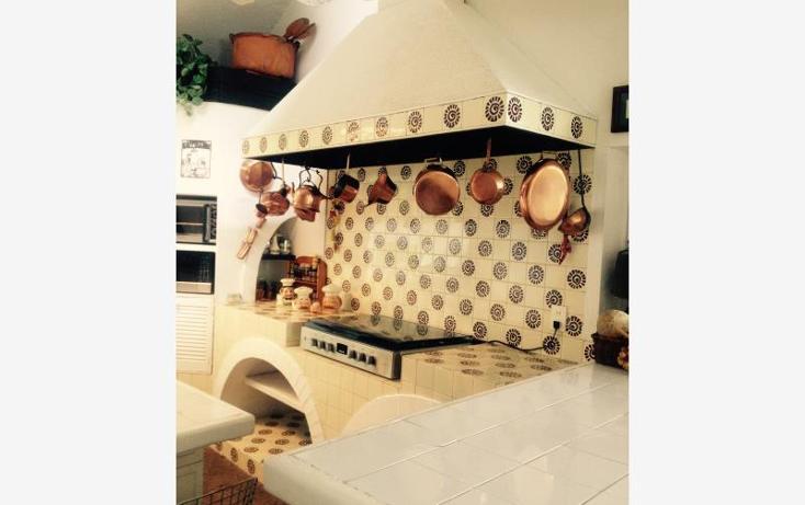 Foto de casa en venta en tetela 345, rancho tetela, cuernavaca, morelos, 1689462 No. 11