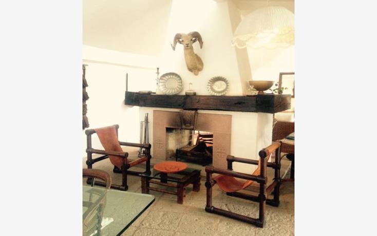 Foto de casa en venta en tetela 345, rancho tetela, cuernavaca, morelos, 1689462 No. 12