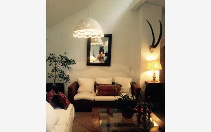 Foto de casa en venta en tetela 345, rancho tetela, cuernavaca, morelos, 1689462 No. 13