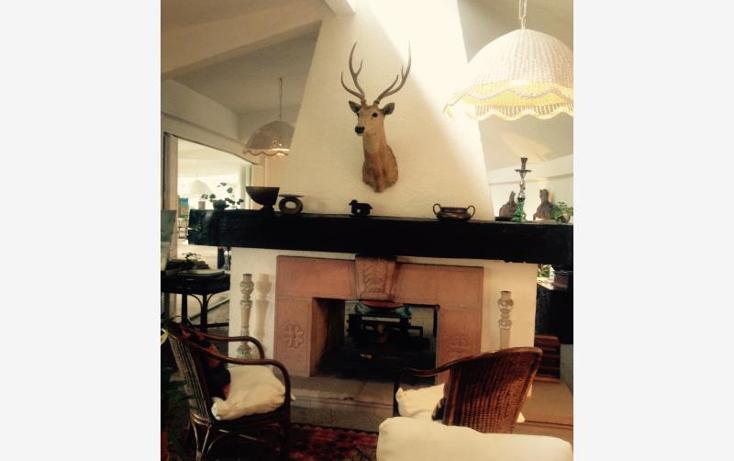 Foto de casa en venta en tetela 345, rancho tetela, cuernavaca, morelos, 1689462 No. 14