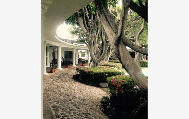 Foto de casa en venta en tetela 345, rancho tetela, cuernavaca, morelos, 1689462 No. 17