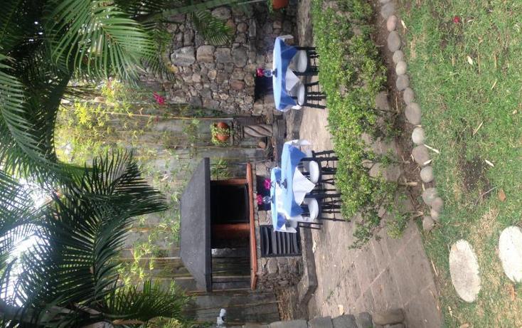 Foto de casa en venta en tetela 345, rancho tetela, cuernavaca, morelos, 1689462 No. 18
