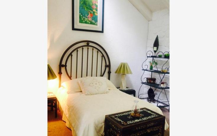 Foto de casa en venta en tetela 345, rancho tetela, cuernavaca, morelos, 1689462 No. 20