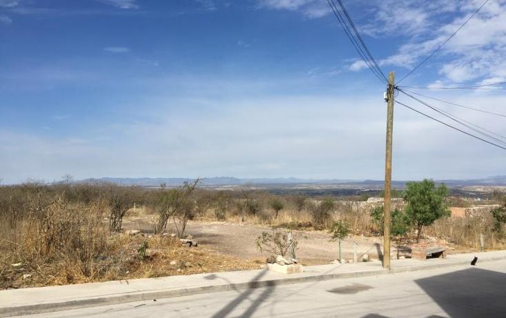 Foto de casa en venta en  345, san miguel tres cruces, san miguel de allende, guanajuato, 802445 No. 06
