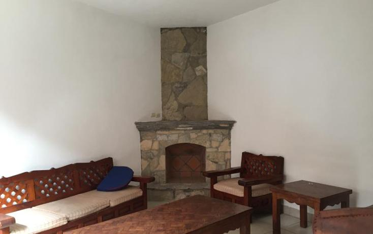 Foto de casa en venta en  345, san miguel tres cruces, san miguel de allende, guanajuato, 802445 No. 12