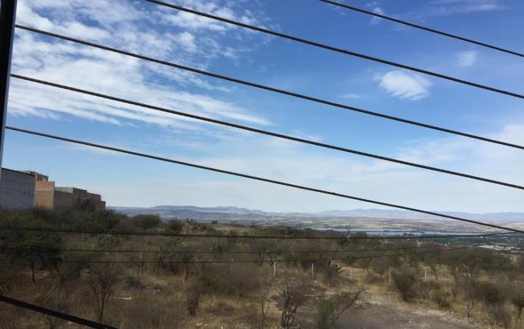 Foto de casa en venta en  345, san miguel tres cruces, san miguel de allende, guanajuato, 802445 No. 15