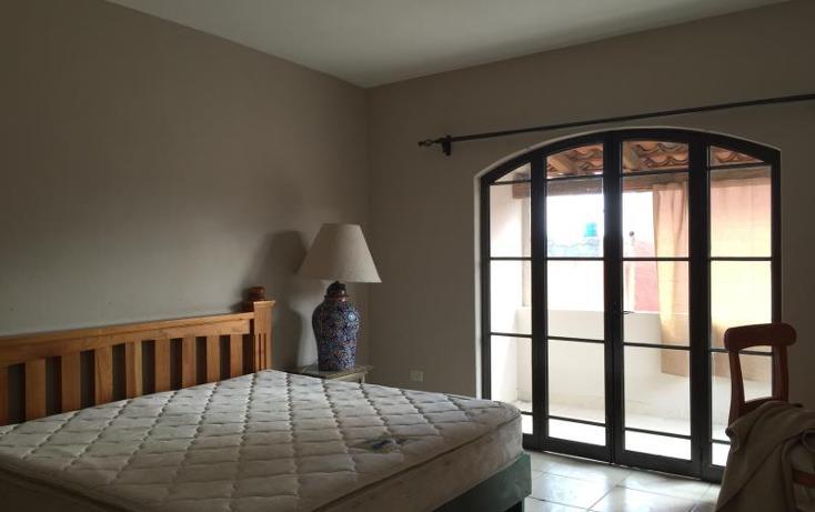 Foto de casa en venta en  345, san miguel tres cruces, san miguel de allende, guanajuato, 802445 No. 18