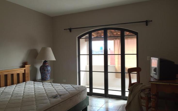 Foto de casa en venta en  345, san miguel tres cruces, san miguel de allende, guanajuato, 802445 No. 19