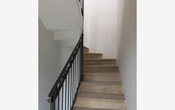 Foto de casa en venta en  345, san miguel tres cruces, san miguel de allende, guanajuato, 802445 No. 20