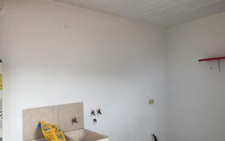Foto de casa en venta en  345, san miguel tres cruces, san miguel de allende, guanajuato, 802445 No. 25