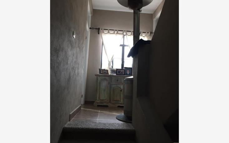 Foto de casa en venta en  345, san miguel tres cruces, san miguel de allende, guanajuato, 802445 No. 33
