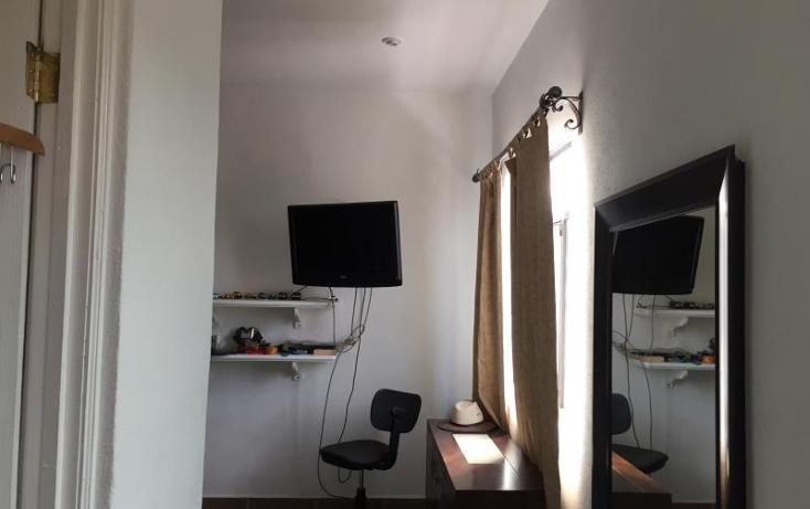 Foto de casa en venta en  345, san miguel tres cruces, san miguel de allende, guanajuato, 802445 No. 35