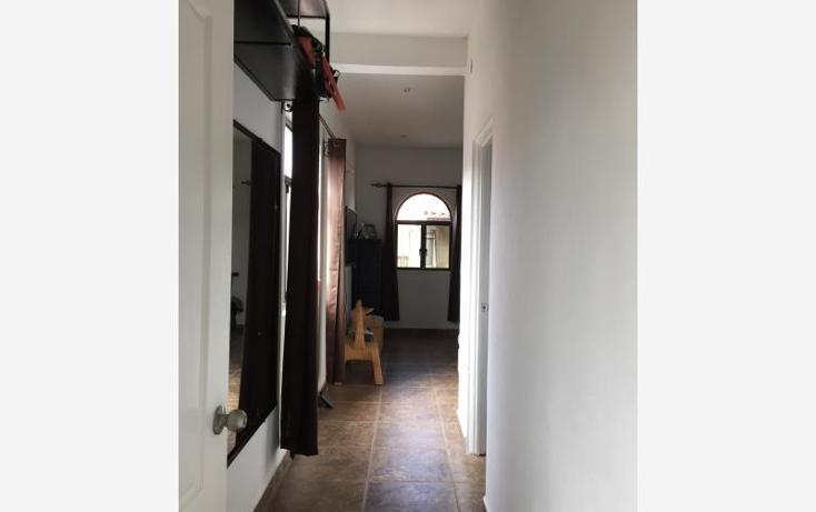 Foto de casa en venta en  345, san miguel tres cruces, san miguel de allende, guanajuato, 802445 No. 37