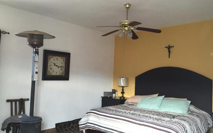 Foto de casa en venta en  345, san miguel tres cruces, san miguel de allende, guanajuato, 802445 No. 38