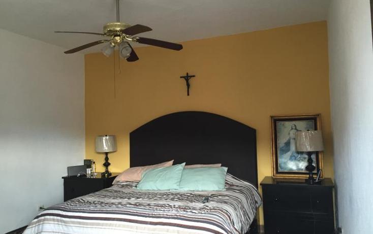 Foto de casa en venta en  345, san miguel tres cruces, san miguel de allende, guanajuato, 802445 No. 39