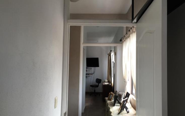 Foto de casa en venta en  345, san miguel tres cruces, san miguel de allende, guanajuato, 802445 No. 41