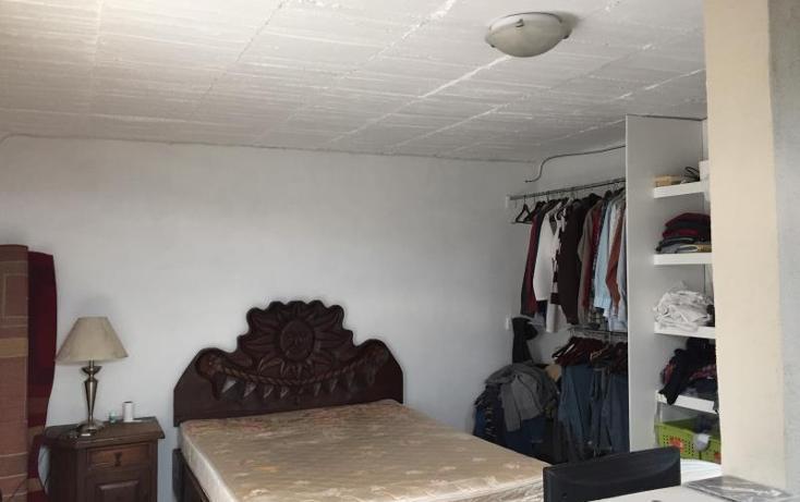 Foto de casa en venta en  345, san miguel tres cruces, san miguel de allende, guanajuato, 802445 No. 43